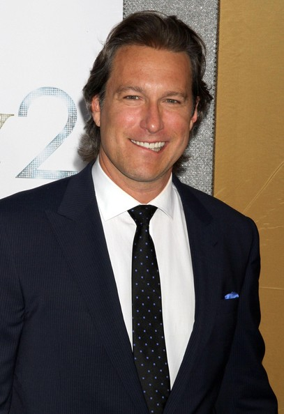 John corbett sex in the city