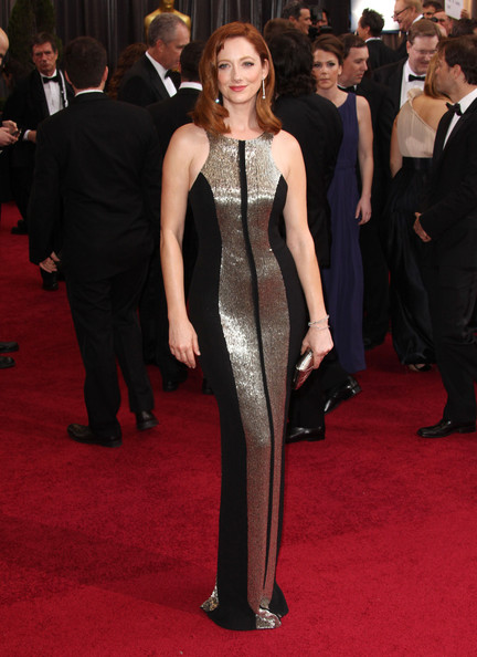 Judy+Greer+84th+Annual+Academy+Awards+2012+uZ3E6xjWHjYl.jpg