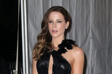 Kate Beckinsale 26th Annual Gotham Independent Film Awards - Arrivals