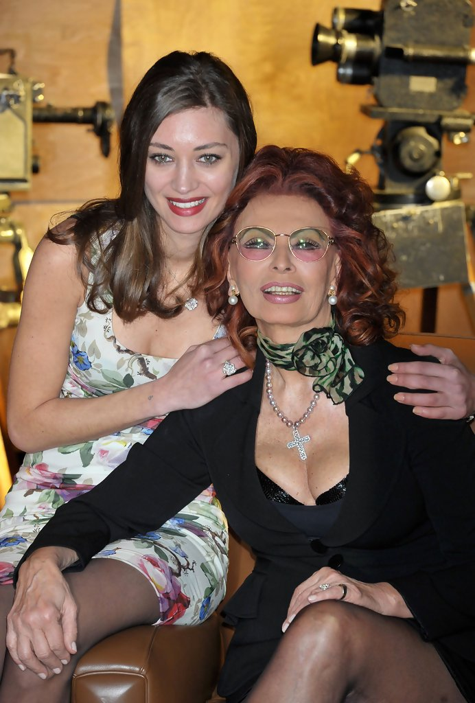 Amateur mature german bizarre