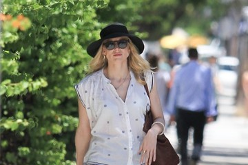 Lucy Punch Lucy Punch Shops in Beverly Hills