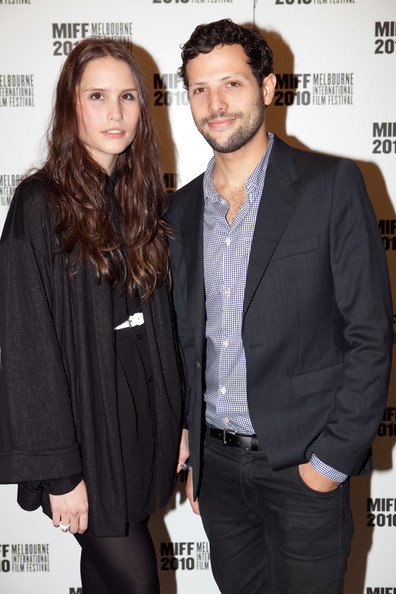 59th Annual Melbourne Film Festival - 'Summer Coda' Premiere []