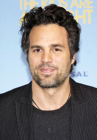mark-ruffalo-actor-mark-ruffalo-attening-the-photocall-for-his-n