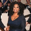 Oprah Winfrey -  Celebs with Honorary Degrees