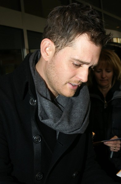 Michael Bublé Michael%2BBuble%2BOut%2BBerlin%2BngvFK1rIv1Rl
