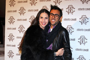 Benedetta Mazzini and Marco Mengoni Photos Photo