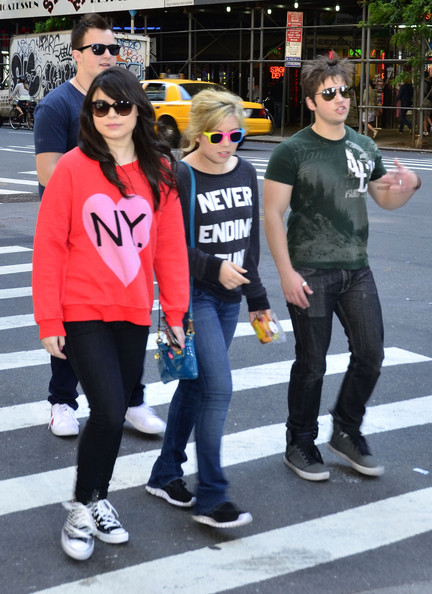 nathan kress and miranda cosgrove 2015. miranda cosgrove and nathan kress photos»photostream · pictures the cast of \ 2015 m