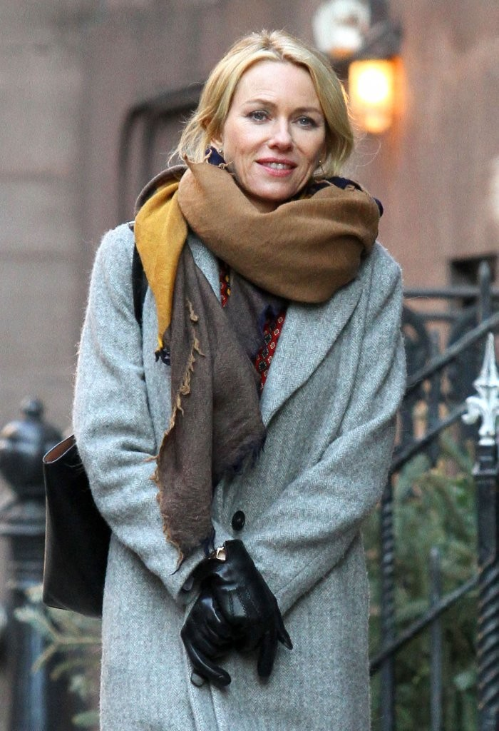 Naomi Watts Photos Pho...