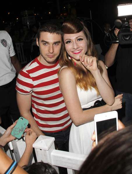 karmin amy and nick relationship quiz