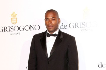 Lord Kossity Party De Grisogono At The 64th Annual Cannes Film Festival