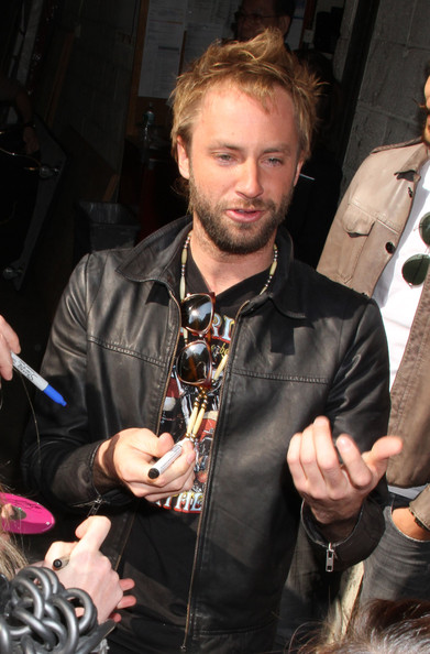 american idol paul mcdonald. Paul McDonald The latest