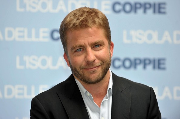peter billingsley married