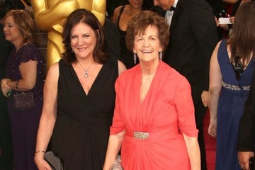 Philomena Lee Arrivals at the 86th Annual Academy Awards — Part 9