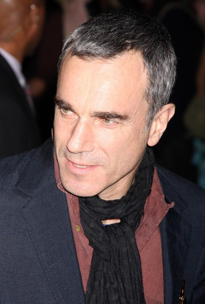 Daniel Day-lewis - Photo Gallery