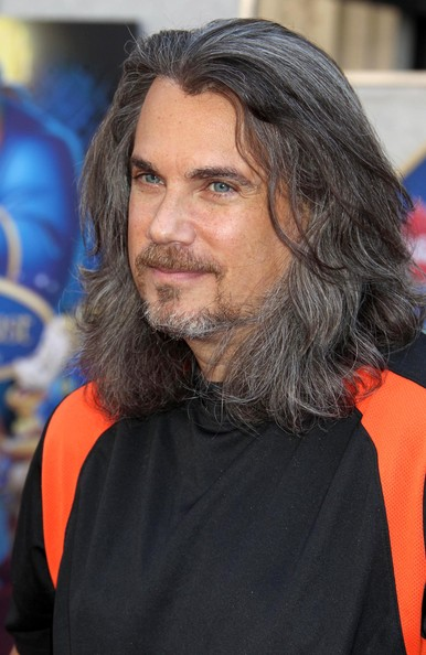 robby benson one on onerobby benson friends, robby benson beauty and the beast, robby benson behind the voice actors, robby benson prince valiant, robby benson, robby benson iu, robby benson and paige o'hara, robby benson movies, robby benson net worth, robby benson imdb, robby benson karla devito, robby benson 2015, robby benson today, robby benson one on one, robby benson biography, robby benson wife, robby benson movies list, robby benson beast, robby benson ice castles, robby benson photos