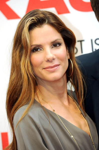 Sandra Bullock Photos Photos The Proposal Munich Premiere