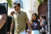 Scott Disick Picture