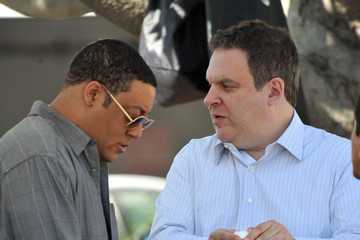 cedric yarbrough stand upcedric yarbrough height, cedric yarbrough imdb, cedric yarbrough bio, cedric yarbrough speechless, cedric yarbrough movies, cedric yarbrough king of queens, cedric yarbrough the boss, cedric yarbrough goldbergs, cedric yarbrough twitter, cedric yarbrough bernie mac, cedric yarbrough net worth, cedric yarbrough singing, cedric yarbrough black dynamite, cedric yarbrough boondocks, cedric yarbrough stand up, cedric yarbrough laurence fishburne, cedric yarbrough movies and tv shows, cedric yarbrough key and peele, cedric yarbrough instagram, cedric yarbrough bojack horseman