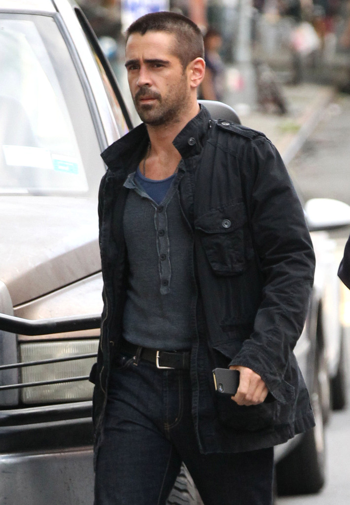 Dead man down trailer song free