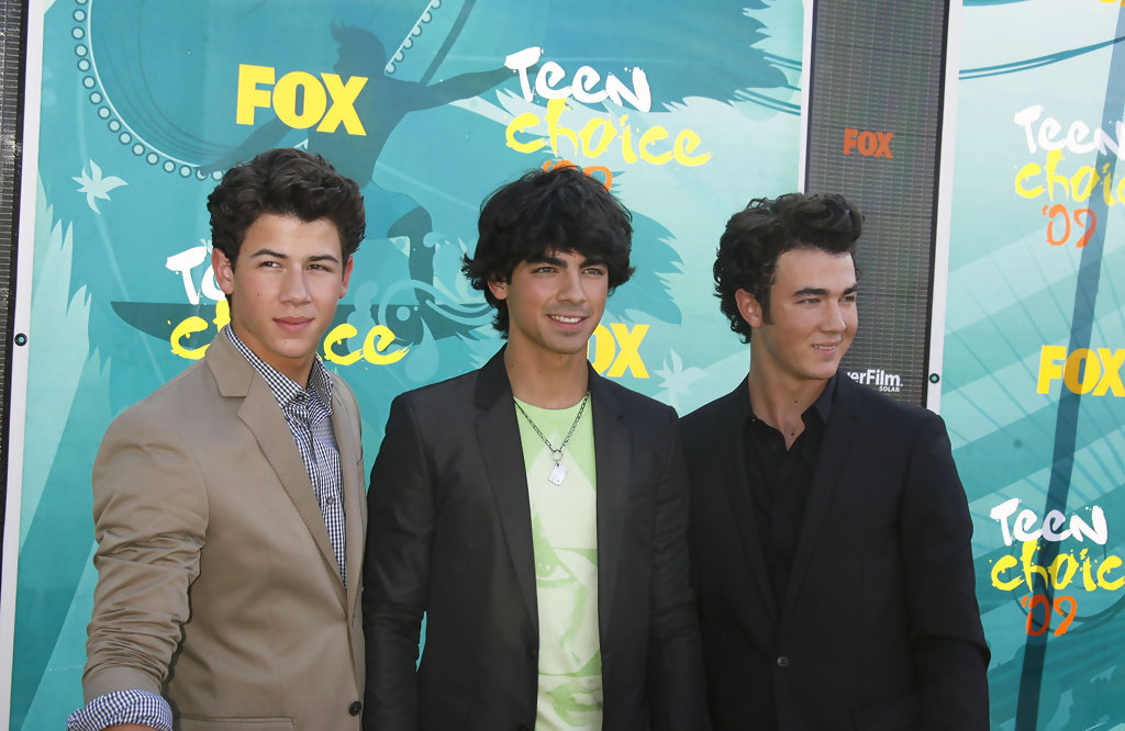 2009 Teen Choice Awards - Wikipedia