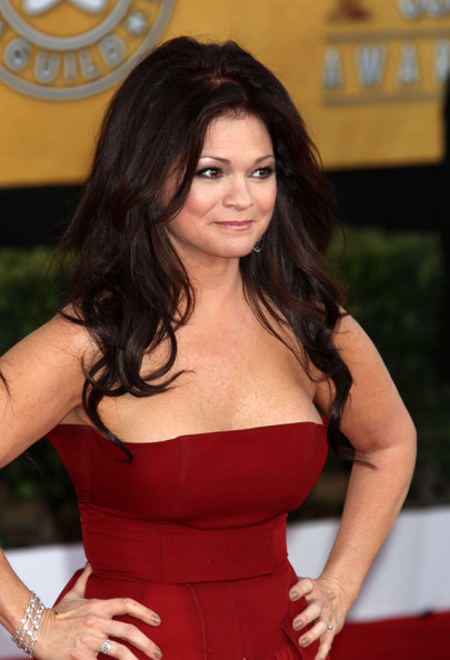 Congratulate, the Where does valerie bertinelli hot confirm