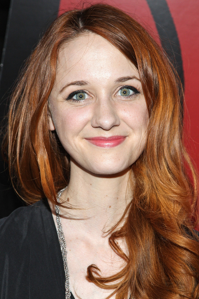 Laura Spencer - Laura Spencer Photos - Celebs at the WIGS