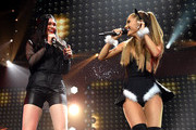 Jingle Ball the Way - Star Pics: December 09, 2014