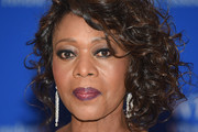 Alfre Woodard attends the 101st Annual White House Correspondents' Association Dinner at the Washington Hilton on April 25, 2015 in Washington, DC.