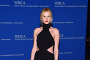 Anne V in Kaufmanfranco - All the Looks from the 2016 White House Correspondents' Dinner