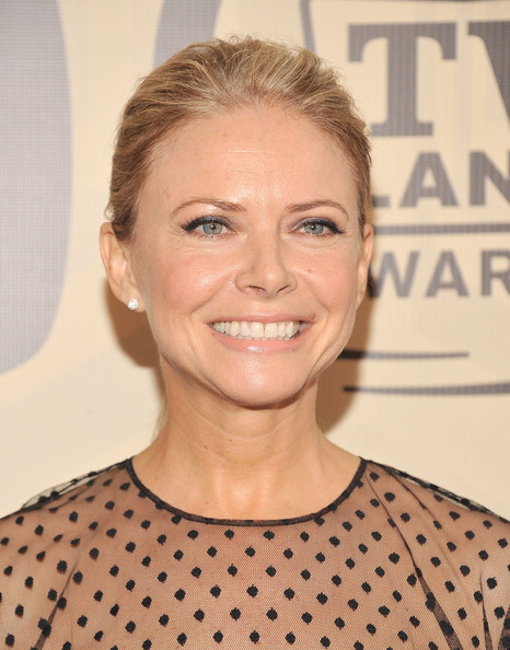faith ford actress