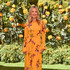 Ali Larter Photos - Ali Larter attends the 10th Annual Veuve Clicquot Polo Classic Los Angeles at Will Rogers State Historic Park on October 05, 2019 in Pacific Palisades, California. - 10th Annual Veuve Clicquot Polo Classic Los Angeles
