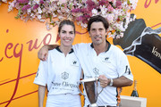 Nacho Figueras Photos Photo