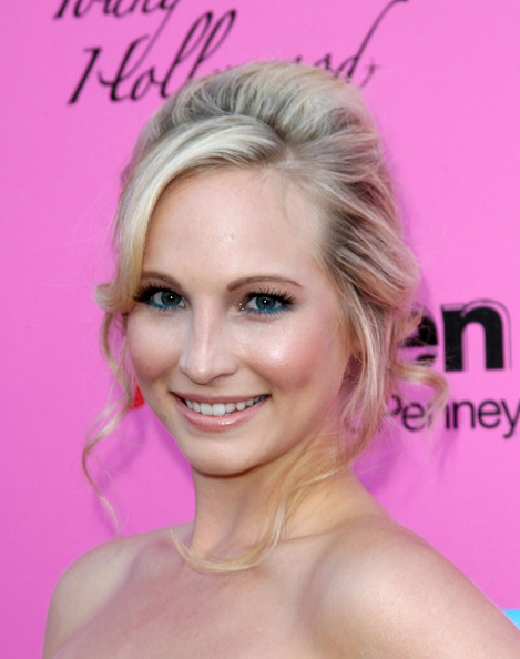 candice accola. Candice Accola Actress Candice