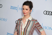 Bitsie Tulloch Photos Photo