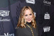 Maria Bello Photos Photo