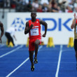 Tobias Unger 12th IAAF World Athletics Championships - Day One