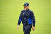 Louis Oosthuizen Photos Photo