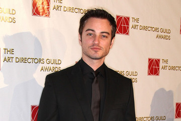 Kerr Smith 14th Annual Art Directors Guild Awards - Arrivals