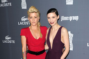 Rooney Mara Trish Summerville Photos Photo