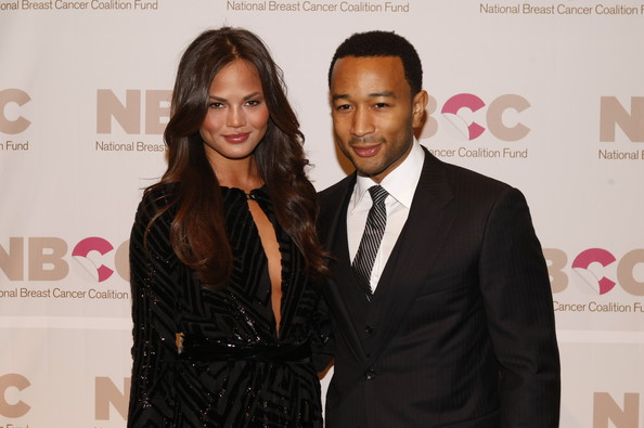 14th Annual National Breast Cancer Coalition Fund's New York Gala