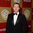 Jai Courtney Photos