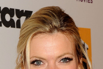 Missi Pyle 15th Annual Hollywood Film Awards Gala Presented By Starz - Red Carpet