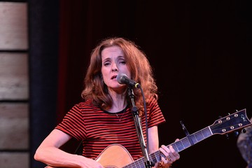 Patty Griffin 16th Annual Americana Music Festival & Conference - Day 2