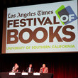 Stephen Elliot 16th Annual Los Angeles Times Festival Of Books - Day 1