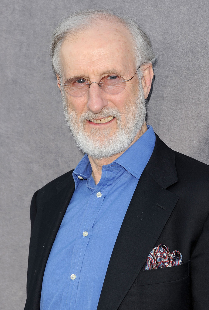 james cromwell movies - photo #22