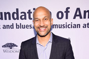 Keegan-Michael Key Photos Photo
