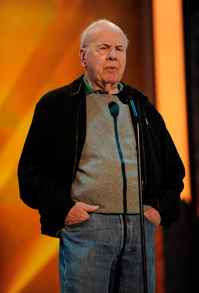 tim conway - photo #29
