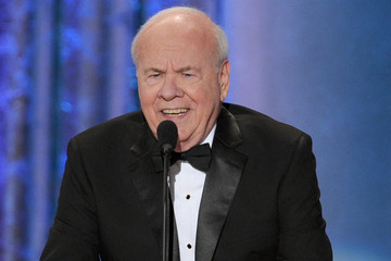 Tim Conway 17th Annual Screen Actors Guild Awards - Show