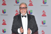 Emilio Estefan Photos Photo