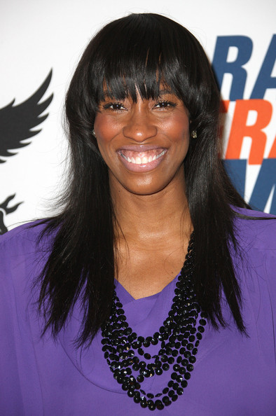 Home » Shondrella Avery » Shondrella Avery - Zimbio
